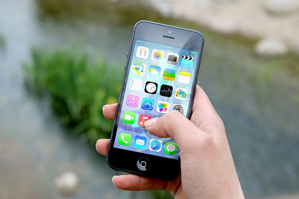 Marketing mobile: quels sont les bons KPIs pour vos campagnes?