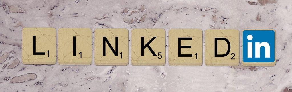 Linkedin Ads: un meilleur ciblage pour une publicité B2B