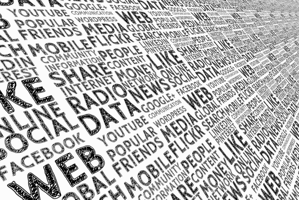 Agence media interactive