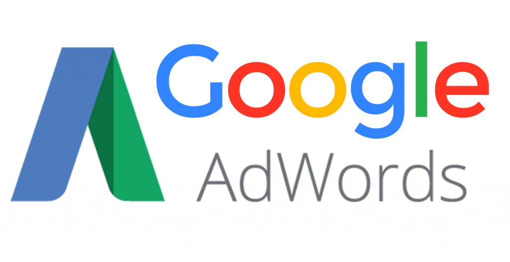 Comment rentabiliser une campagne AdWords ?