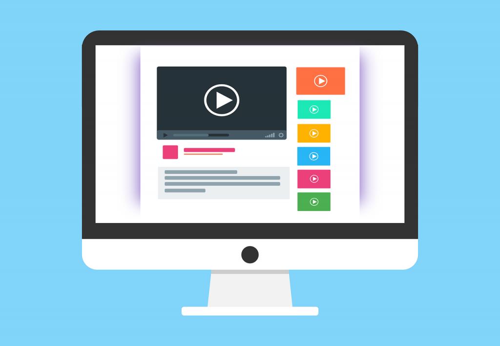 Comment trouver un bon Webmaster?